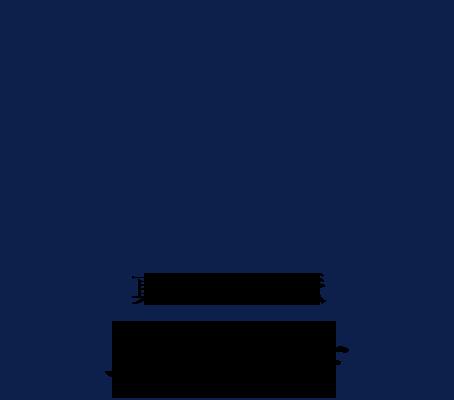 專精寺 | 高崎市にある真宗大谷派のお寺です。